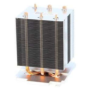 DELL used heatsink 0KW180 για Poweredge T610 | Εξοπλισμός IT | elabstore.gr