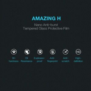 NILLKIN tempered glass Amazing Η για Samsung Galaxy A12/A32 5G   Αξεσουάρ κινητών   elabstore.gr
