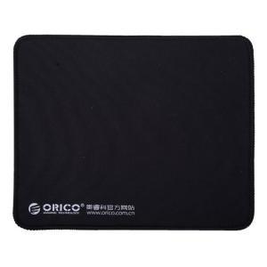 ORICO gaming mousepad MPS3025-BK, 300x250x3mm, μαύρο   Συνοδευτικά PC   elabstore.gr