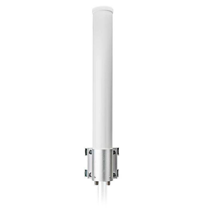 NEDIS ANOR5G40ME 3G / 4G / 5G Antenna GSM / 3G / 4G / 5G For Outdoor 698 - 5000M   ΔΙΚΤΥΑΚΑ / SMART HOME   elabstore.gr