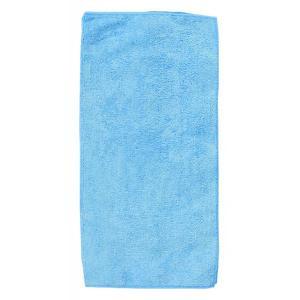 POWERTECH απορροφητική πετσέτα μικροϊνών CLN-0028, 15 x 20cm, μπλε | Οικιακές & Προσωπικές Συσκευές | elabstore.gr