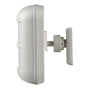 WOLF GUARD διπλός ασύρματος ανιχνευτής κίνησης PIR HW-06B | Συναγερμοί | elabstore.gr