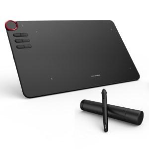 XP-PEN DECO 03 Graphic Tablet   ΠΕΡΙΦΕΡΕΙΑΚΑ Η/Υ & LAPTOP   elabstore.gr
