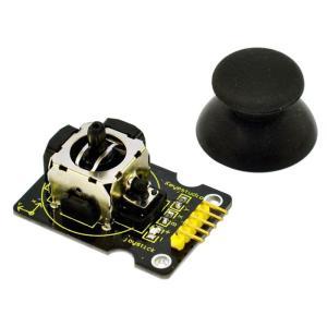 KEYESTUDIO joystick module KS0008, για Arduino   Gadgets - Αξεσουάρ   elabstore.gr