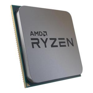 AMD CPU Ryzen 5 5600X, 3.7GHz, 6 Cores, AM4, 35MB, Wraith Stealth cooler   PC & Αναβάθμιση   elabstore.gr