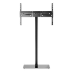 MELICONI STAND 600  Floor stand for TV 50-82'' | ΕΙΚΟΝΑ / ΗΧΟΣ | elabstore.gr