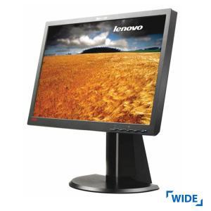 "Used Monitor L2240p TFT/Lenovo/22""/1680x1050/wide/Black/Grade B/D-SUB & DVI-D   Refurbished   elabstore.gr"