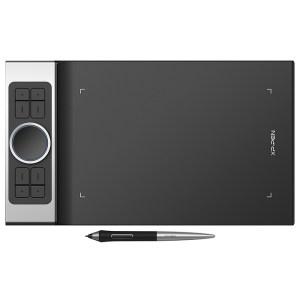 XP-PEN DECO Pro S Graphic tablet   ΠΕΡΙΦΕΡΕΙΑΚΑ Η/Υ & LAPTOP   elabstore.gr