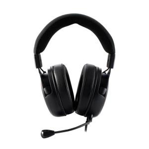 Headphone Zeroground HD-3300G IKEDA v2.0   HEADPHONES   elabstore.gr