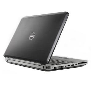 "Dell Latitude E5530 i3-3110M/15.6""/4GB/320GB/No ODD/7P Grade A Refurbished Laptop   Refurbished   elabstore.gr"