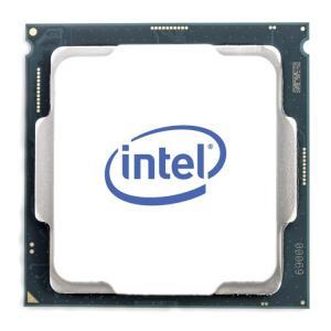 INTEL CPU Core i5-10400F, 6 Cores, 2.90GHz, 12MB Cache, LGA1200, tray   PC & Αναβάθμιση   elabstore.gr
