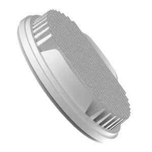 DEERMA ανταλλακτικό φίλτρο για ηλεκτρική σκούπα DX1000W | Οικιακές & Προσωπικές Συσκευές | elabstore.gr