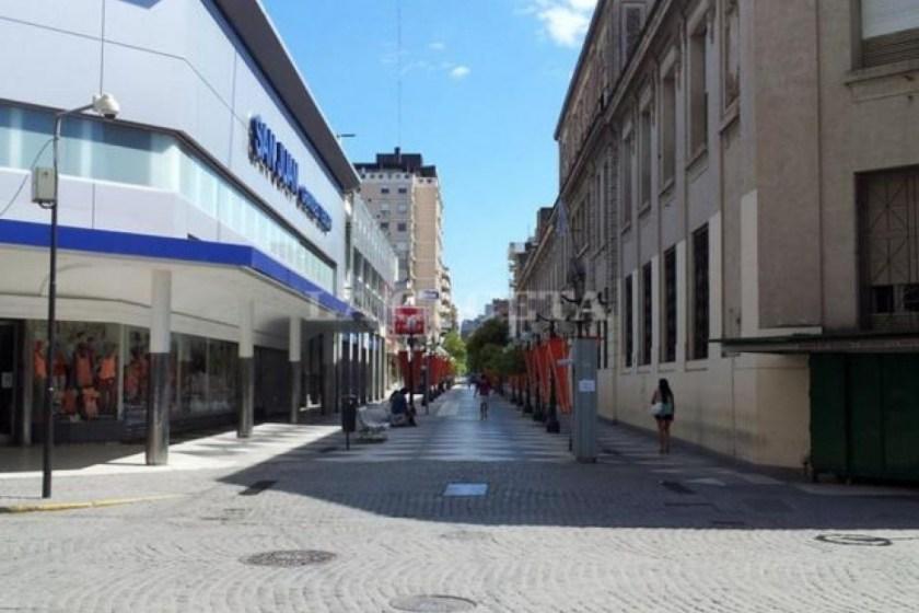 Otro paro con repercusión en Tucumán y en el país