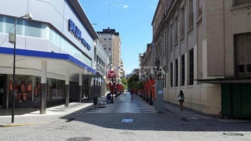 Cómo impactará el paro en Tucumán