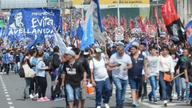 Photo of Paro del 30A: el Gobierno confirmó que no va a permitir cortes de autopistas