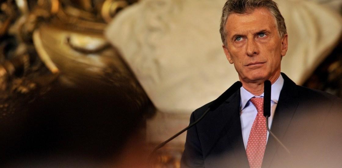 Millonaria ayuda del banco mundial para reducir la pobreza argentina