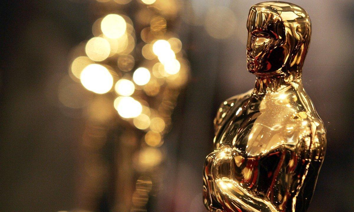 Respira Netflix: las películas de streaming podrán ser candidatas al Oscar