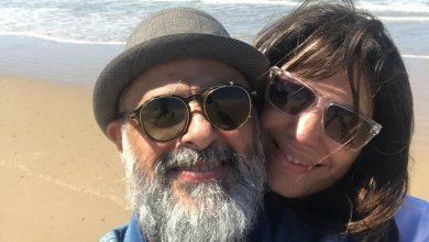 Photo of Los invitados de Jorge Rial y Romina, ¡recibidos con una tremenda frase!