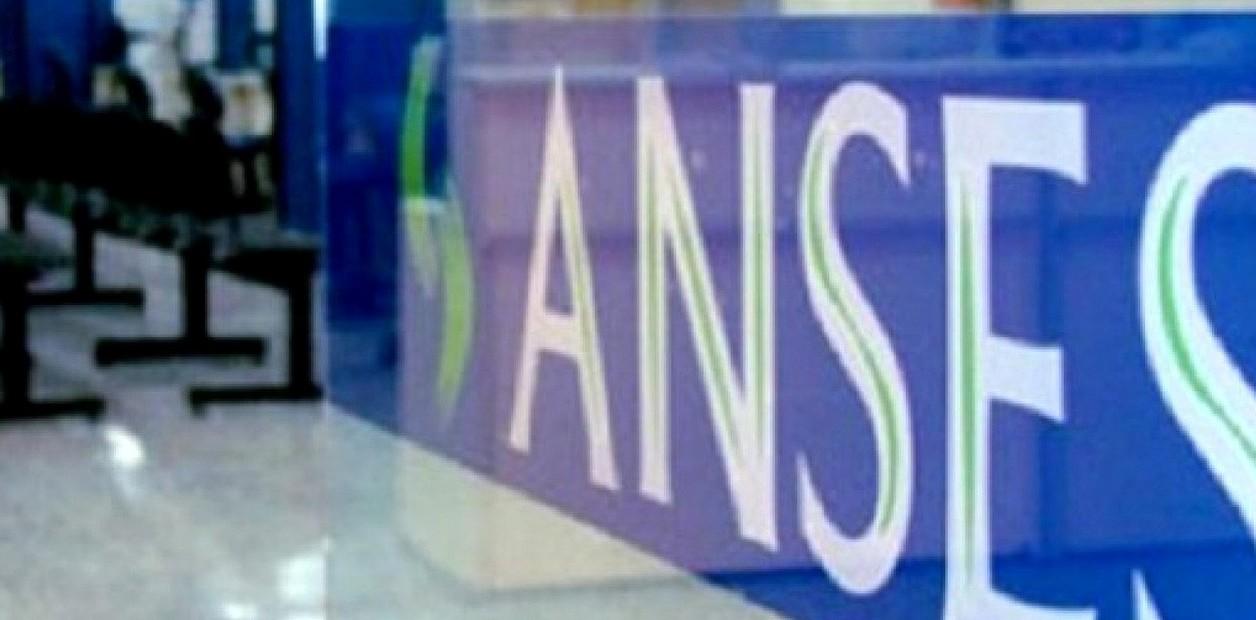 El Gobierno usó fondos de Anses para aplacar la corrida