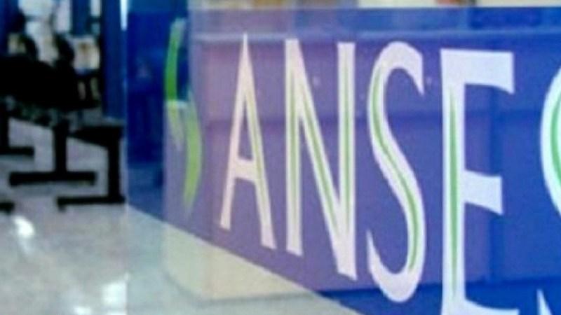 ANSES brinda créditos para ayudar en esta realidad económica