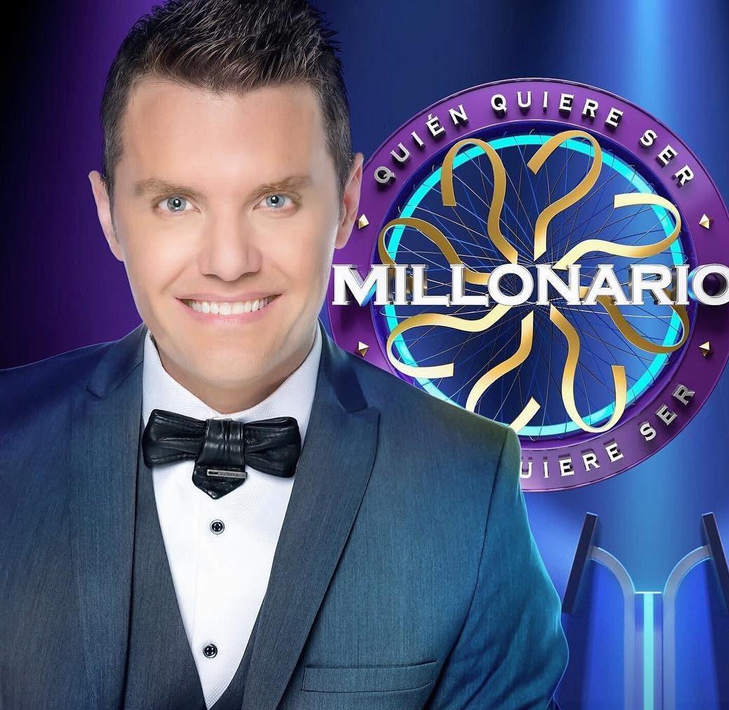 La tremenda historia de un participante de «¿Quién quiere ser millonario?»