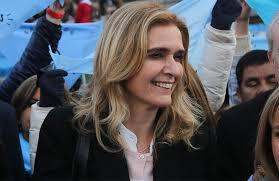 «Hay hipocresía cuando las decisiones las toma alguien que no es de su signo político», dijo Silvia Elías