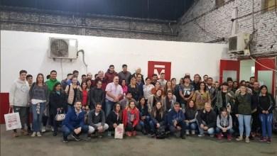 Photo of Elecciones 2019: ¿el ex de Vidal se distancia de Cambiemos?