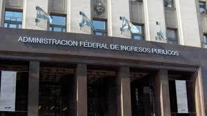 La recaudación de AFIP aumentó un 51,3 por ciento en abril