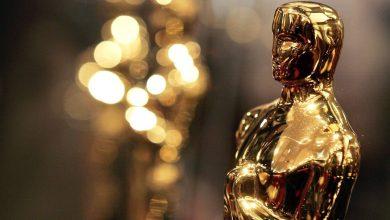 Photo of Premios Oscar 2020: Lista completa de ganadores