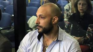 «Estuve dos años y 20 días encubriendo a Lázaro Báez»