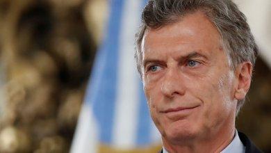 Photo of Mauricio Macri encabezó una nueva reunión de la Mesa de Vaca Muerta