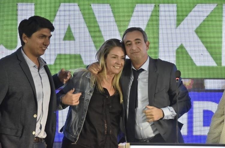 Rosario cambiará su Gobierno después de 30 años