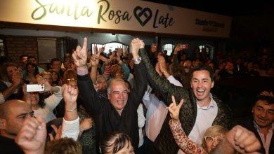 Photo of Diez municipios eligieron intendentes y la mitad se los llevó el peronismo
