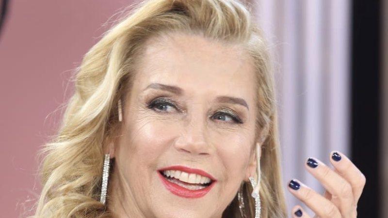 Marcela Tinayre durísima contra Jorge Rial