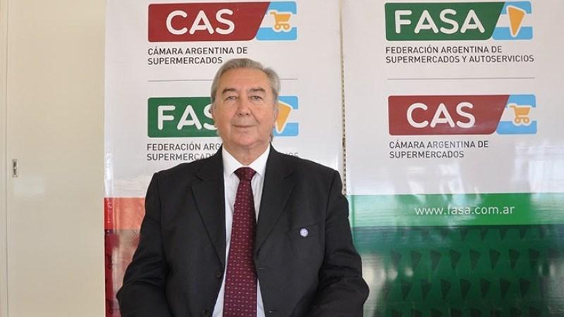 Se jugará la liga del rugby infantil regional en Tucumán