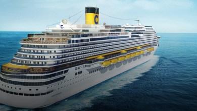 Photo of 5 motivos para hacer un crucero por las Bahamas