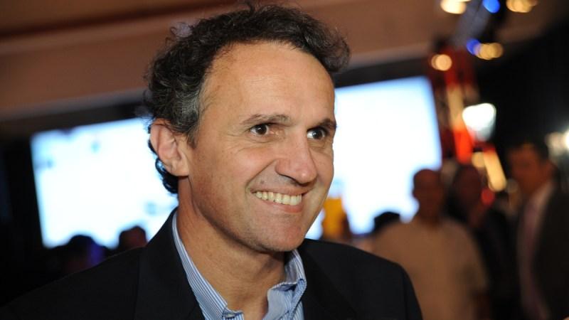 Katopodis y su análisis en favor de la fórmula Fernández-Fernández