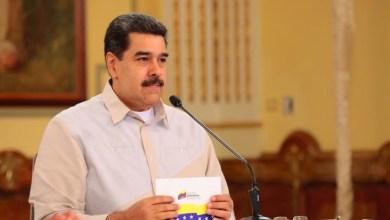 Photo of Maduro estuvo cerca de irse, según miembro de la OEA