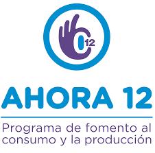 El Gobierno impulsa el «Ahora 12»