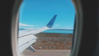 Photo of Solicitan la reactivación de vuelos de cabotaje entre destinos libres de covid – 19