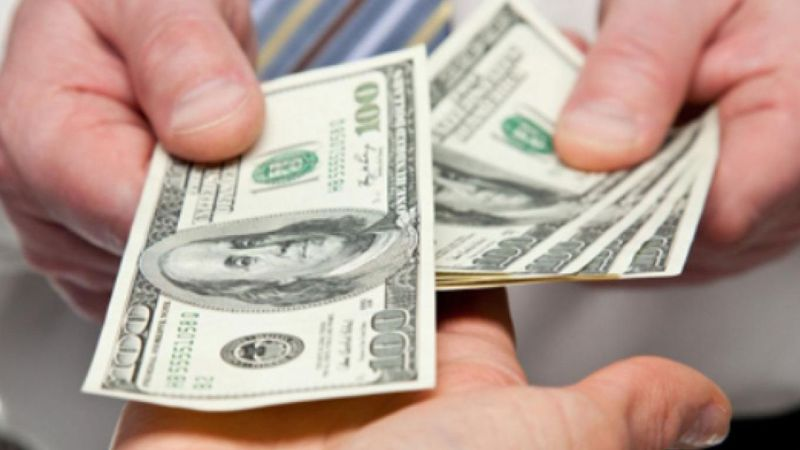 Las medidas anunciadas no repercutirán en las compras al exterior o viajes