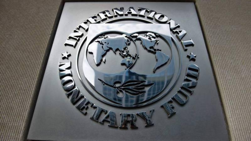 El CEPA estudia el acuerdo del FMI