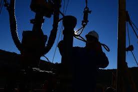 Un informe revela datos sobre la producción de energía en Argentina en marzo