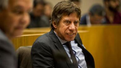 Photo of Bussi contra el Gobierno