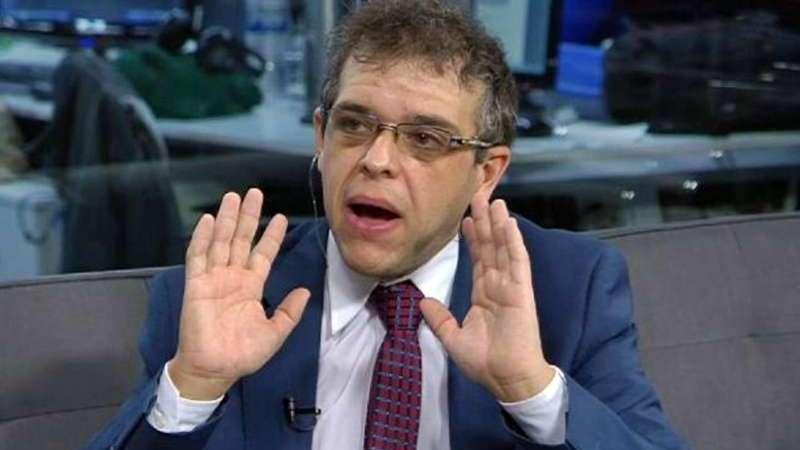 «La salud es un derecho, no un comercio», dijo D'Alessandro