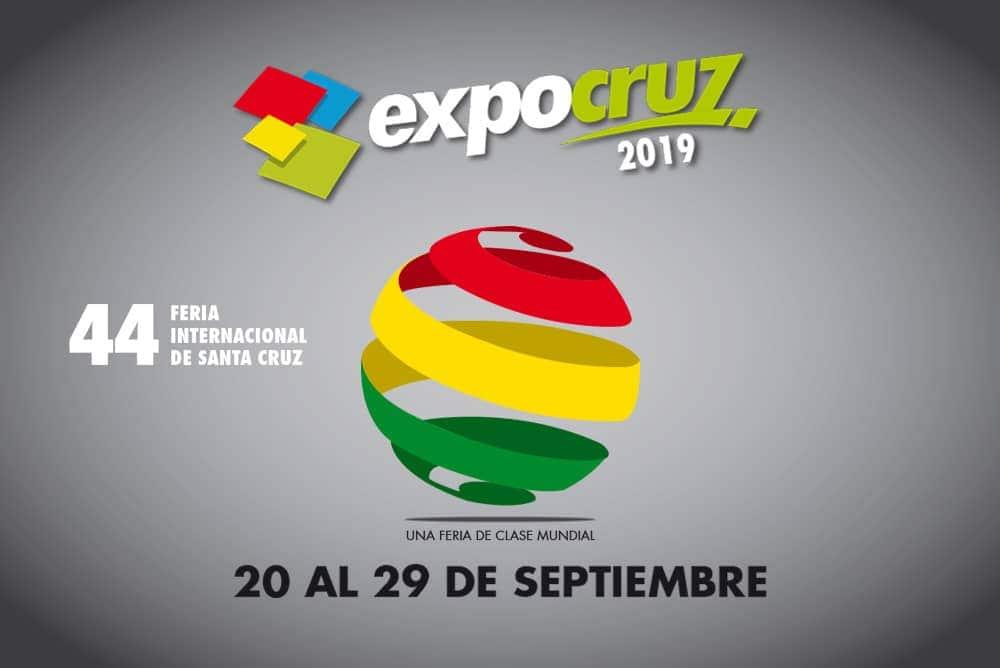 Una nueva invitación para participar en eventos internacionales