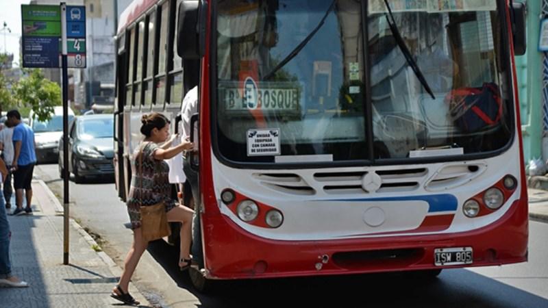 «Solo el 10% se distribuye en el interior argentino», dijo Manzur