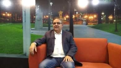 Photo of Jalil impulsa reforma del Estado pero se olvida de lo más importante
