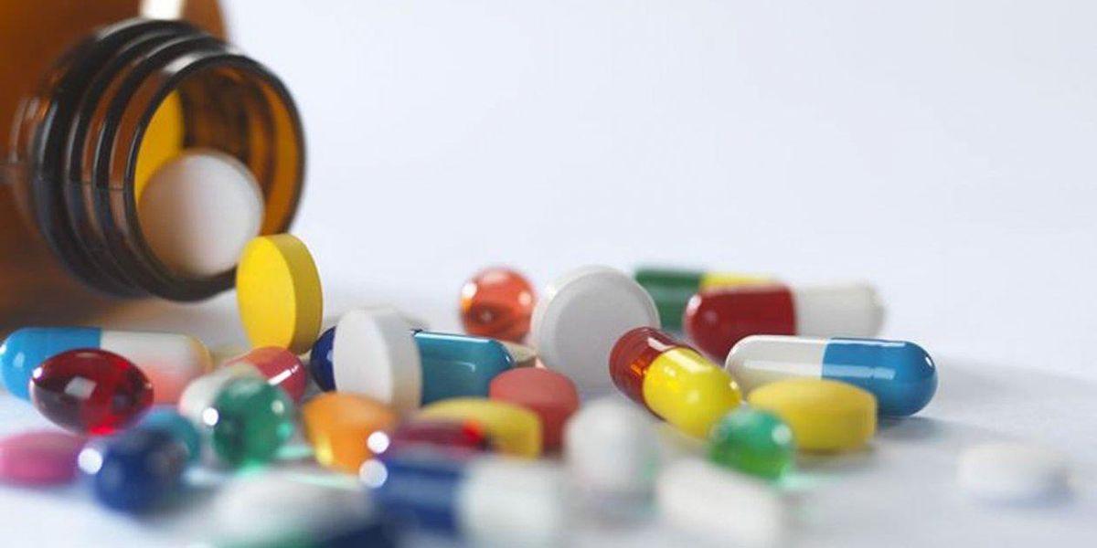 ¿Cómo es la relación actual entre las jubilaciones y las medicinas?
