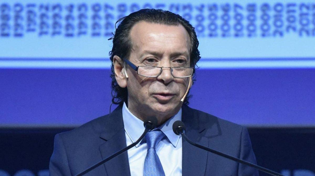 Dante Sica ejemplificó los beneficios del acuerdo